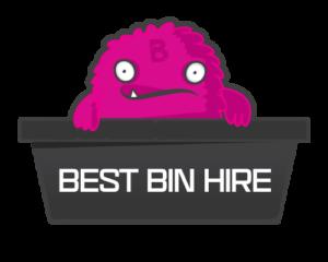 Best Bin Hire